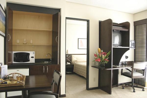 quarto tsue
